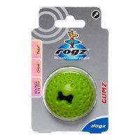 Rogz Gumz Dog Treat Ball