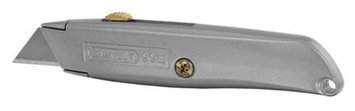 Stanley Bostitch Utility Knives 10-099 99 Retractable Knife