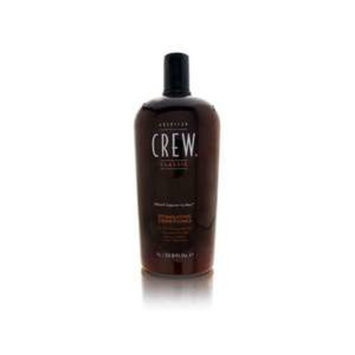 American Crew Classic DUO- Daily Shampoo/Stimulating Conditioner