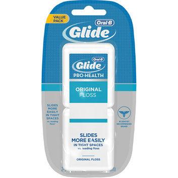 Crest Glide Original Floss