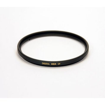 Promaster PRO Digital HGX Ultraviolet (UV) Filter - 40.5mm