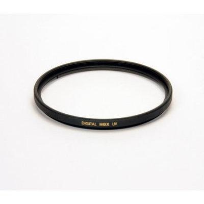 Promaster PRO Digital HGX Ultraviolet (UV) Filter - 40.5mm