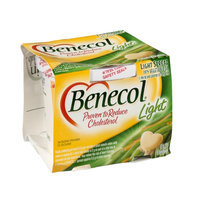 Benecol Spread Light