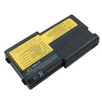 Superb Choice SP-IM8218LH-1 6-cell Laptop Battery for IBM 08K8218 92P0987 92P0988 92P0989 92P0990 FX