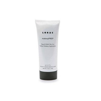 LORAC makeupPREP Gentle Skin Resurfacer