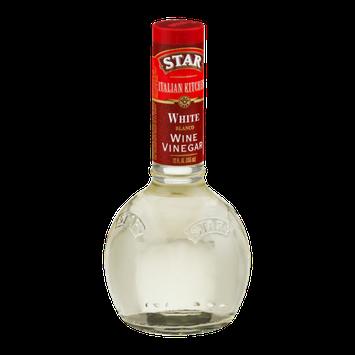 Star White Wine Vinegar