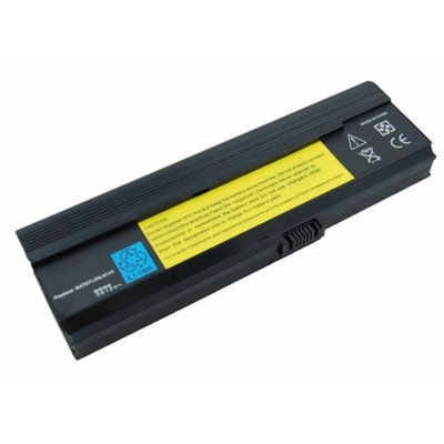 Superb Choice DF-AR5500LP-A58 9-cell Laptop Battery for ACER Aspire 3680 Series