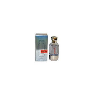 Hugo Boss M-2904 Hugo Element by  for Men - 2 oz EDT Spray