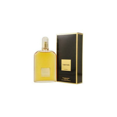 Tom Ford Edt Spray 3. 4 Oz By