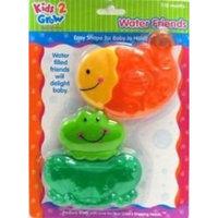 Kids 2 Grow Water Friend Teethers
