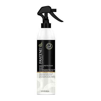 Pantene Pro-V Heat Protection Spray