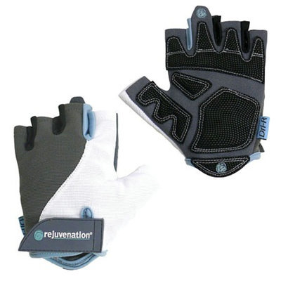 Rejuvenation Women Pro Power Gloves Large