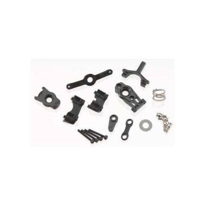 TRAXXAS 7043 Steering Arm E-Revo VXL