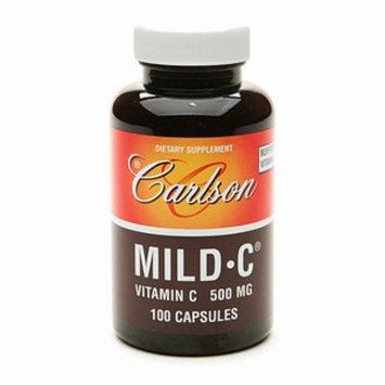 Carlson Mild C