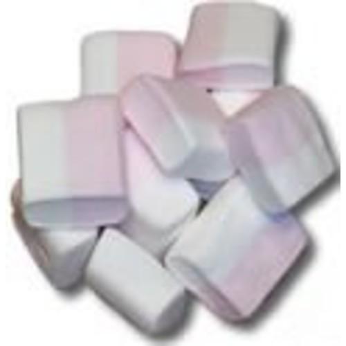 La Nouba Marshmallows Sugar/Gluten Free Sugar Free Marshmellow 2.7 OZ
