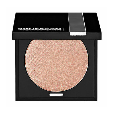 MAKE UP FOR EVER Diamond Shadow Diamond