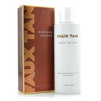 Bare Escentuals Faux Tan, 4.5oz