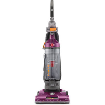 Hoover T-Series WindTunnel Pet Bagless Upright Vacuum, UH70102