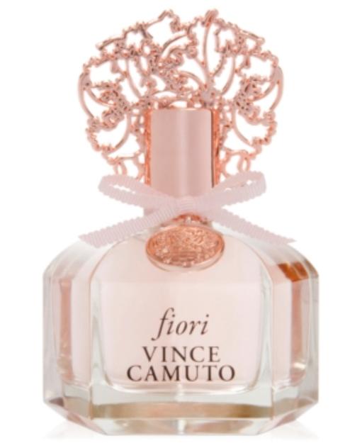 Vince Camuto Fiori Eau de Parfum