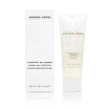 Adrien Arpel Hydrating Gel Masque 113.4ml/4oz