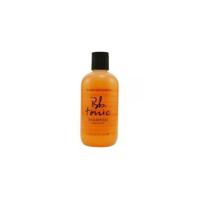 Tonic Shampoo Bumble and Bumble 8 oz Shampoo For Unisex - 2 pack