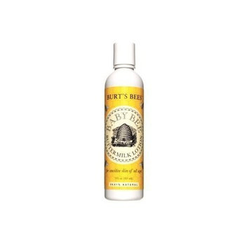 Burt's Bees Baby Bee Buttermilk Lotion