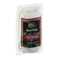 Boar's Head Old World Delicacies Goat Cheese