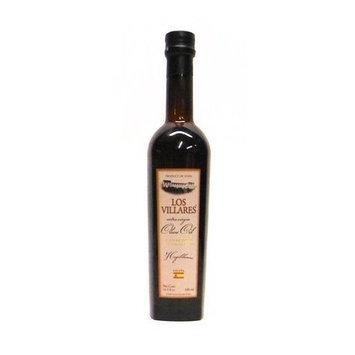 Los Villares Hojiblanca Extra Virgin Olive Oil, 17-Ounce