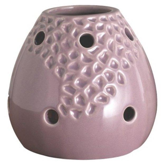Westinghouse Warmers Decorative Fragrance Standard Warmer - Lavender