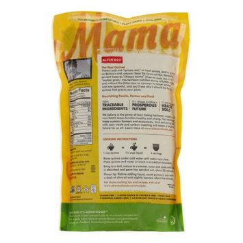 Alter Eco Organic Red Heirloom Quinoa 12 oz