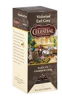 Celestial Seasonings® Victorian Earl Grey