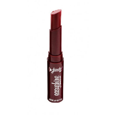 JORDANA Easyshine Glossy Lip Color