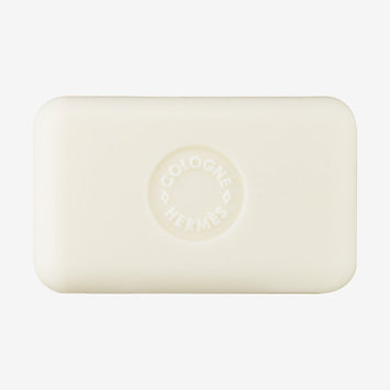 Hermes D'Orange Verte Soap
