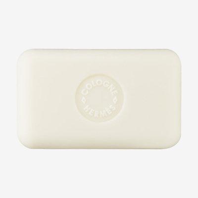 Hermes D'Orange Verte Soap