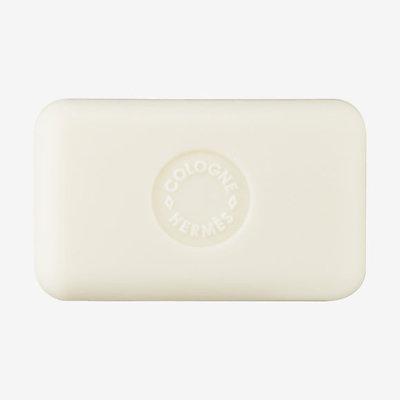 Hermès Eau D'Orange Verte Perfumed Soap