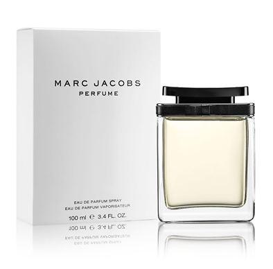 MARC JACOBS  Eau De Parfum Spray