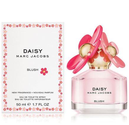MARC JACOBS Daisy Blush Eau de Toilette Spray