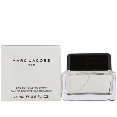 MARC JACOBS Eau de Toilette for Men