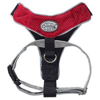 Doggles V Mesh Dog Harness