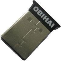 OBIHAI TECHNOLOGY Obihai Technology OBiBT USB - Bluetooth Adapter