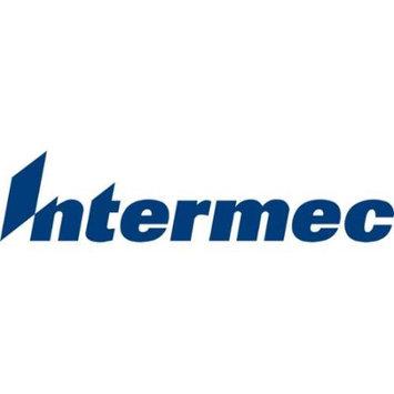 Intermec Technologies Corporation Intermec Vehicle Dock for PB5X 225-740-002