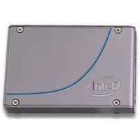 Intel SSDPE2ME800G410 SSD DC P3600 SERIES (800GB 2.5IN PCIE