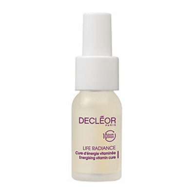Decleor Life Radiance Energising Vitamin Cure