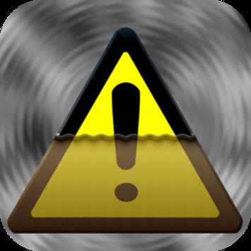 WeatherSphere NOAA Weather Alerts