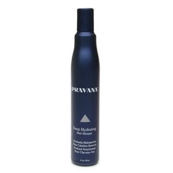 Pravana Deep Hydrating Hair Masque