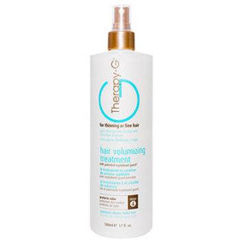 Therapy-g Therapy G Hair Volumizing Treatment Spray 17 oz