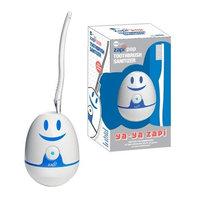 Violight Zapi Pop Ya-Ya Toothbrush Sanitizer