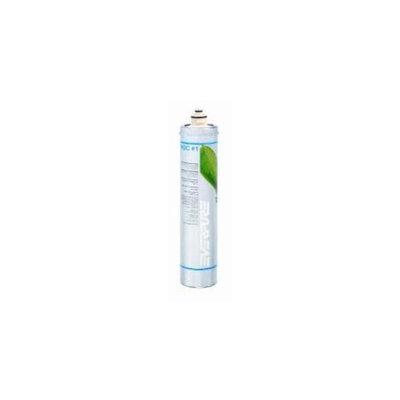 Everpure EVERPURE-EV9601-76 Replacement Water Filter EV9601-76