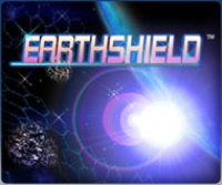 Sony Computer Entertainment Earthshield Mini DLC