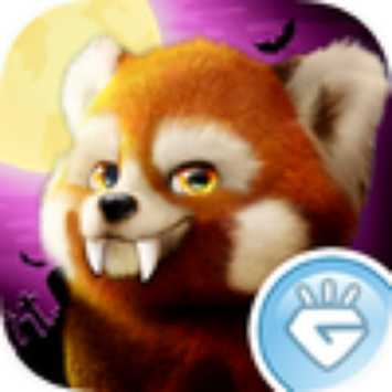 Pocket Gems, Inc. Animal Voyage: Island Adventure